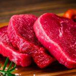 7 Makanan Untuk Mempercepat Proses Bodybuilding