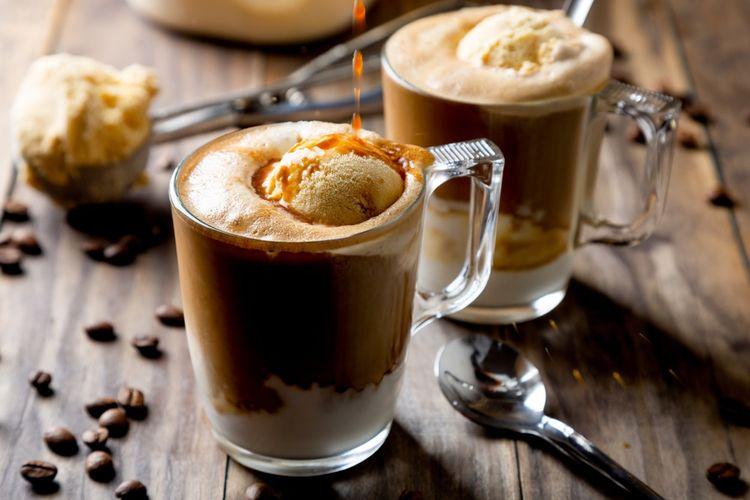 6 Jenis Minuman Espresso Based Yang Mudah Dijumpai Di Kedai Kopi Terdekat