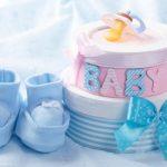 Ini Lho Gift Yang Dapat Kamu Berikan Untuk Ibu Baru