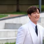 Daftar Drama Populer Drama Choi Jin Hyuk