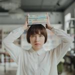 Ingin Cepat Mahir Bahasa Korea? Terapkan 5 Tips Seru Ini!